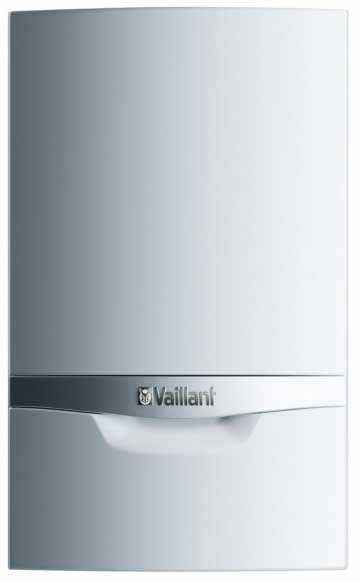 Vaillant eco TEC Plus VU OE большой мощности. VAILLANT VU OE 1206/5-5 H ecoTEC plus