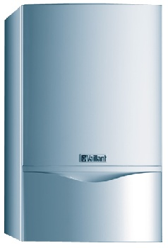 Vaillant eco TEC Plus VU/VUW INT IV. VAILLANT VU OE 466/4-5 ecoTEC Plus