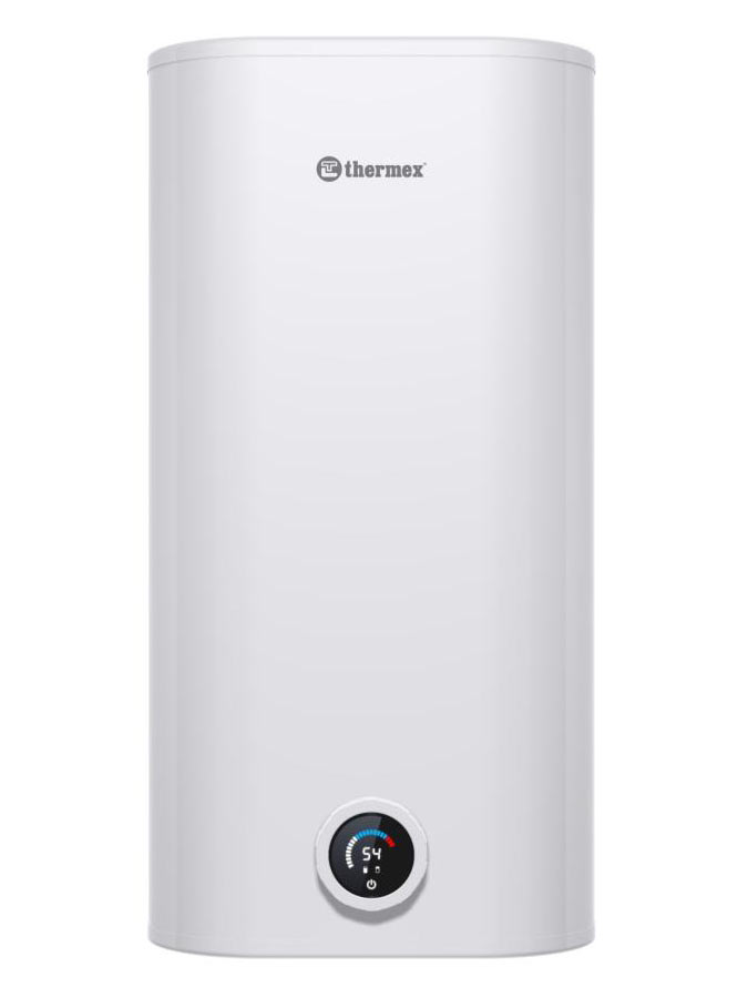 M-SMART. THERMEX MS 100V