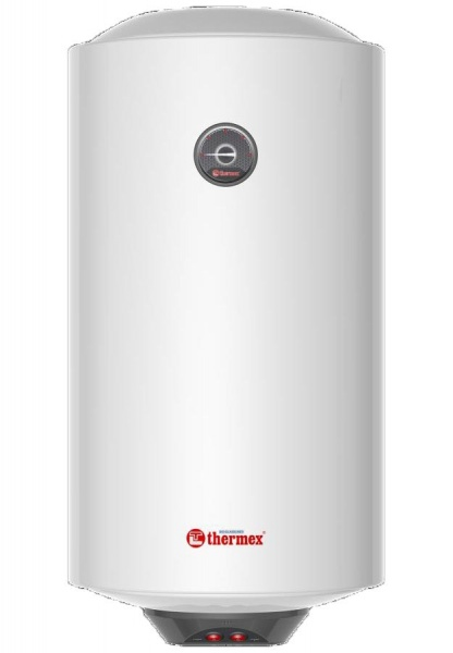 THERMO. THERMEX Thermo 50 V Slim