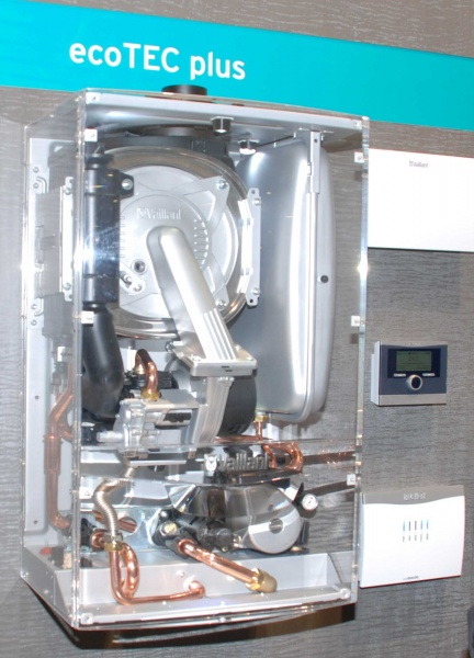Vaillant_ECO_TEC_PLUS.jpg